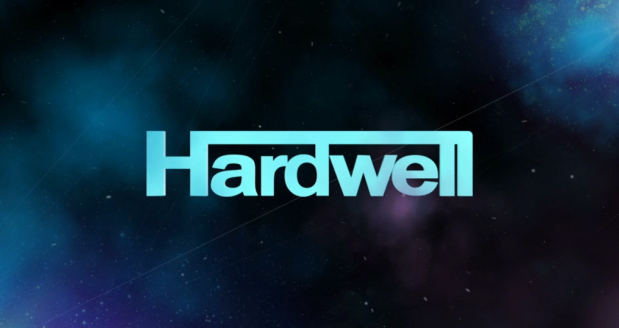 KBK Visuals - Hardwell Tour Visuals