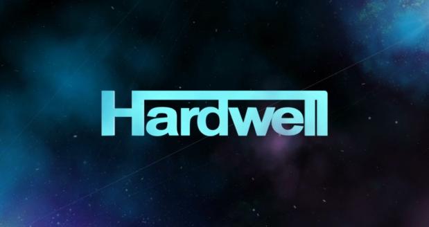KBK Visuals - Hardwell Tour Visuals