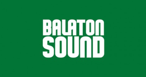 Balaton Sound Festival 2013