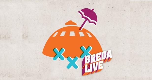 Breda Live 2013