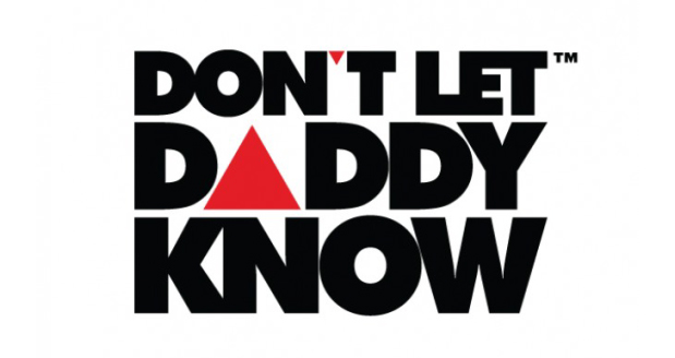 Don't Let Daddy Know Ibiza 2013