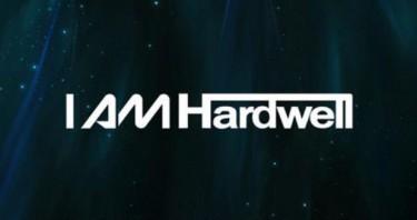I Am Hardwell World Tour