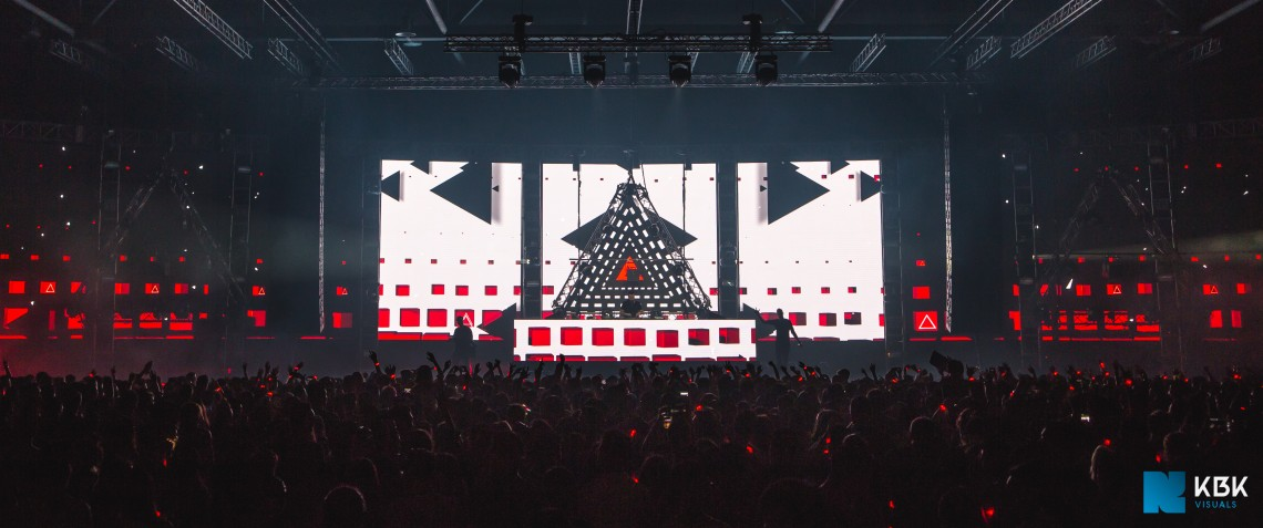 KBK Visuals DLDK hong kong