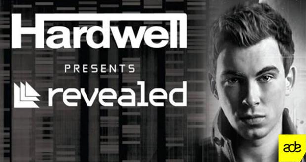 ADE-HardwellRevealed