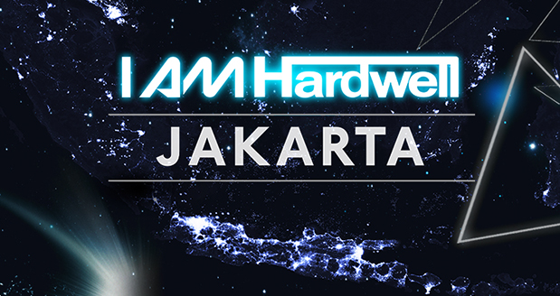 Hardwell I Am Hardwell Music Dj Poster Wallpapers Hd: I Am Hardwell Logo Event I Am Hardwell World Tour Kbk Visuals