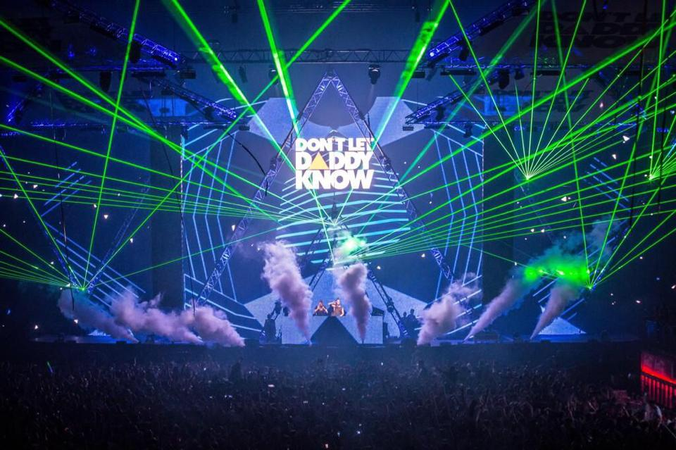 KBK Visuals - DLDK Antwerp
