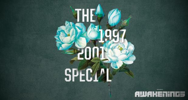 Awakenings 1997-2001 Special