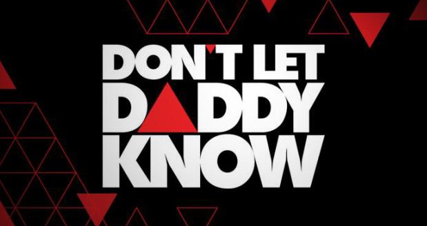 Dont Let Daddy Know Ziggo Dome 2014