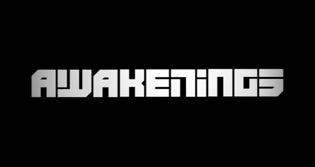 Awakenings 2008