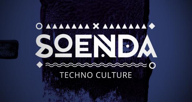 Soenda Techno Culture