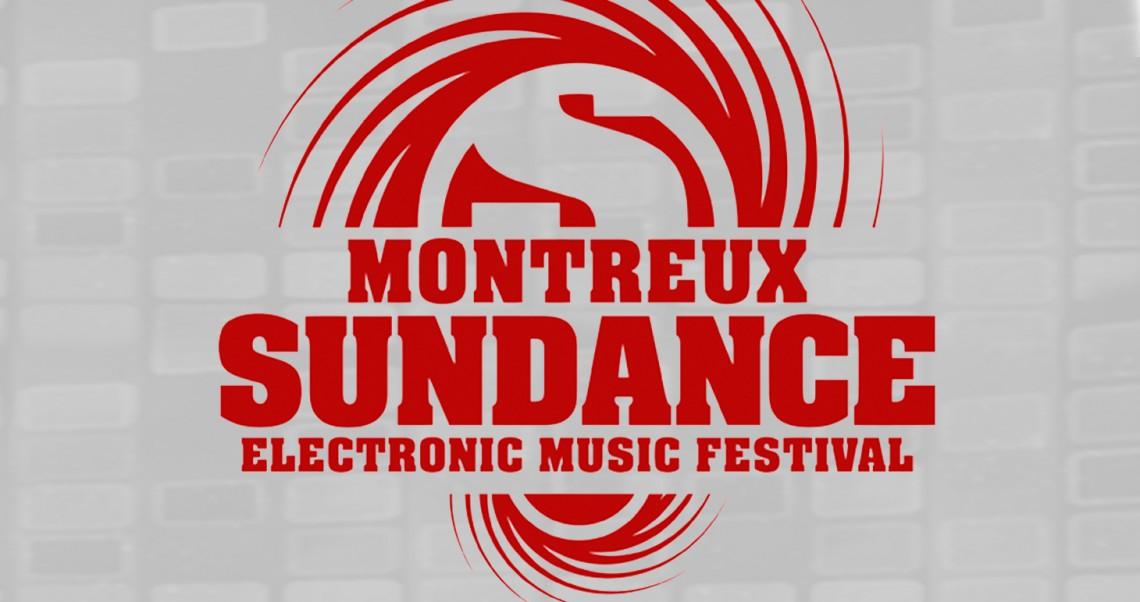 KBK Visuals at Sundance Presents Revealed