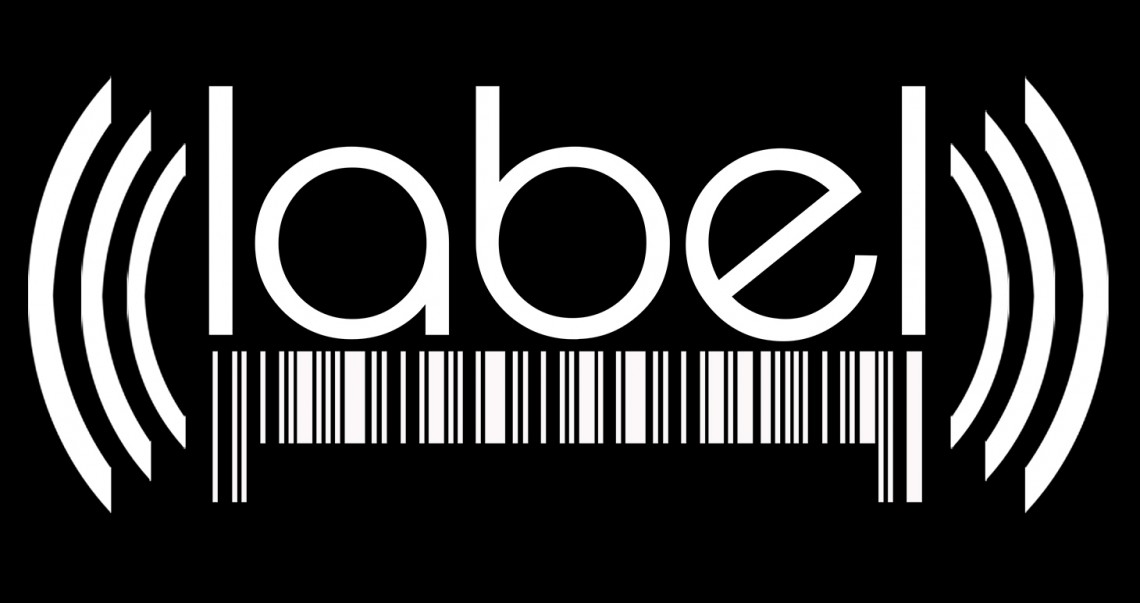 KBK Visuals at Label w Hardwell