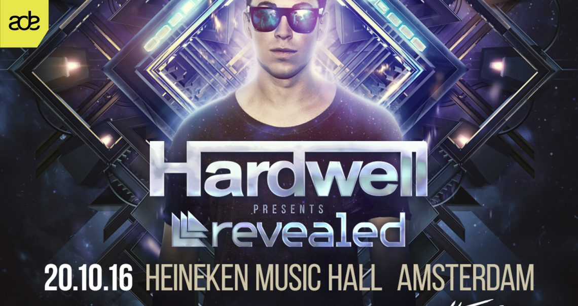 kbk-visuals-at-hardwell-presents-revealedkbk-visuals-at-hardwell-presents-revealed