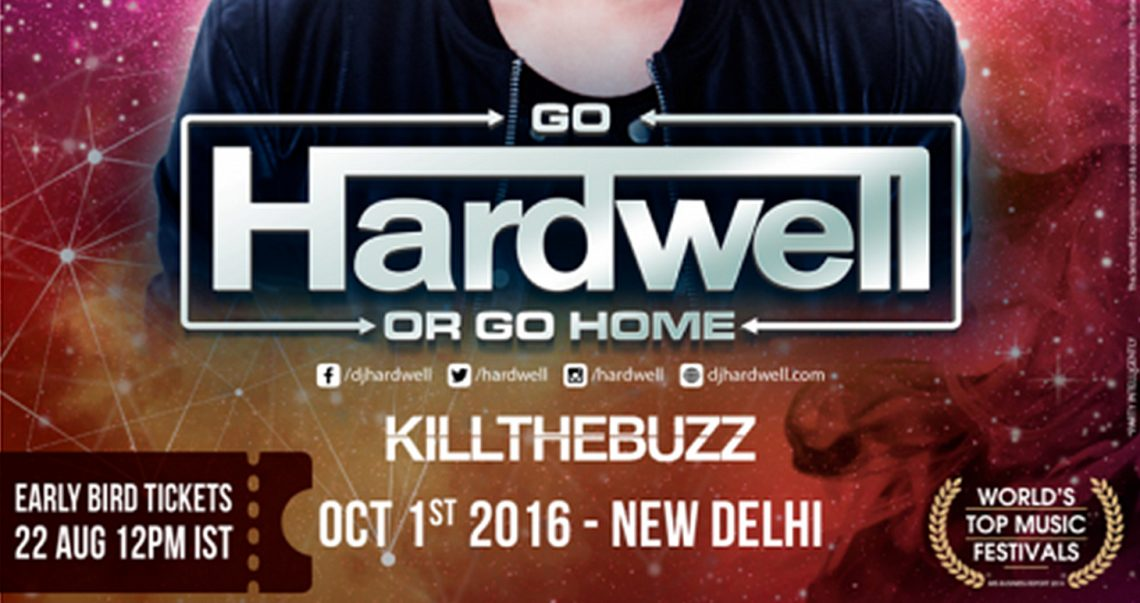 kbk-visuals-at-go-hardwell-or-go-home-sunburn-new-delhi