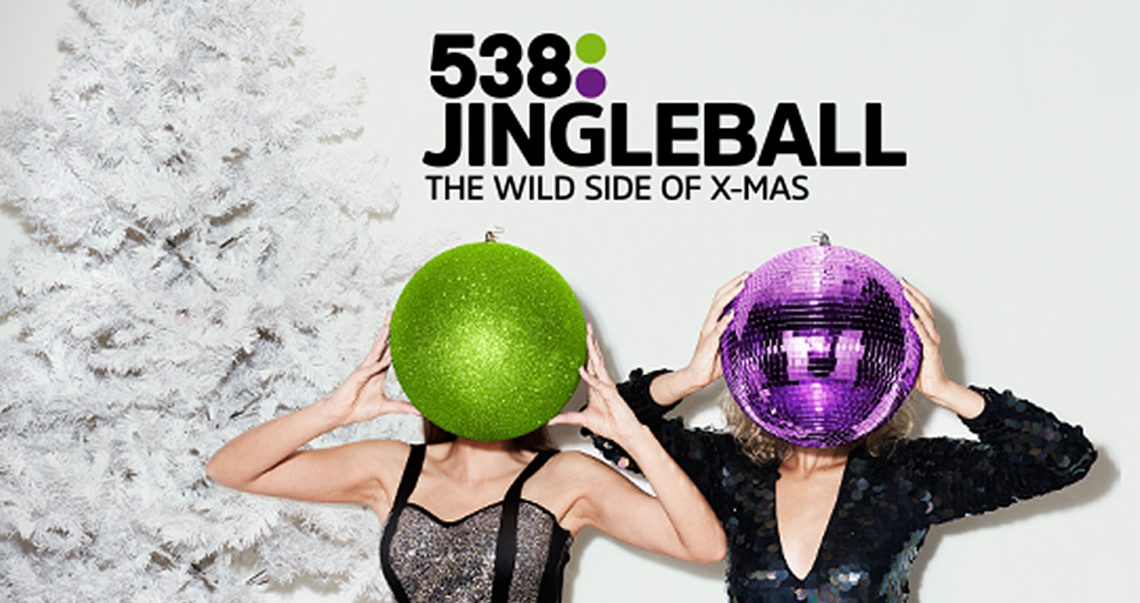 kbk-visuals-at-538-jingle-ball-with-hardwell