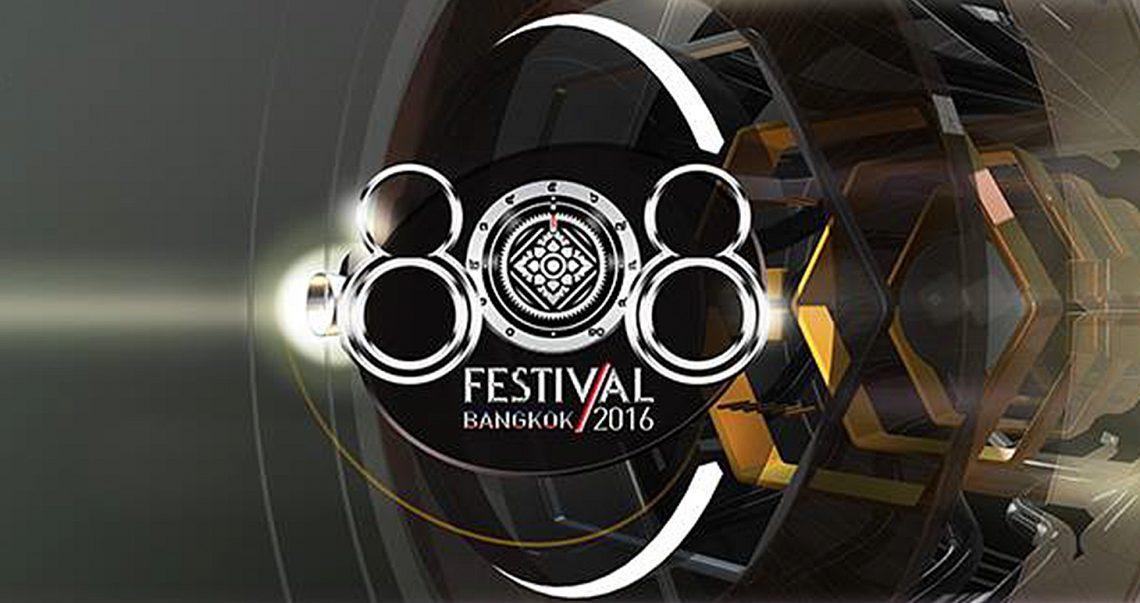 kbk-visuals-at-808-festival-bangkok-with-hardwell