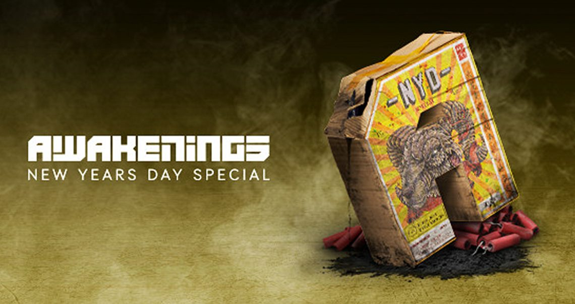 kbk-visuals-at-awakenings-new-years-day-special