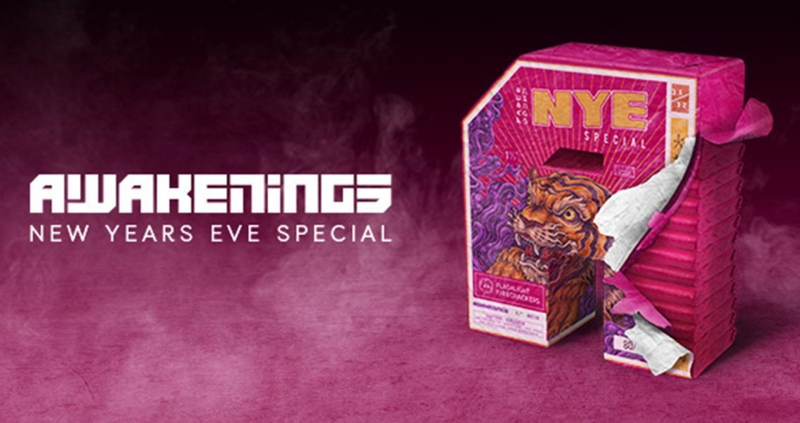 kbk-visuals-at-awakenings-new-years-eve-special