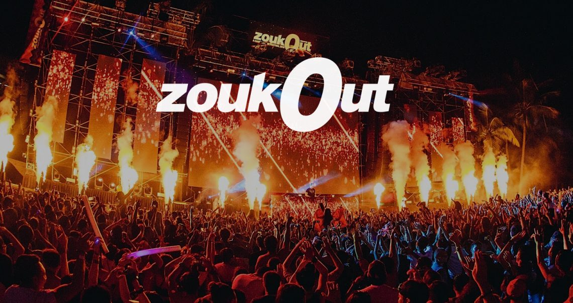 kbk-visuals-at-zoukout-with-hardwell