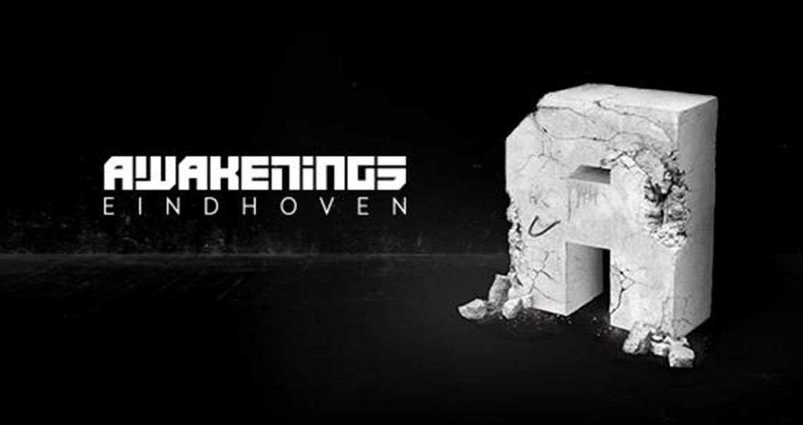 kbk-visuals-at-awakenings-eindhoven