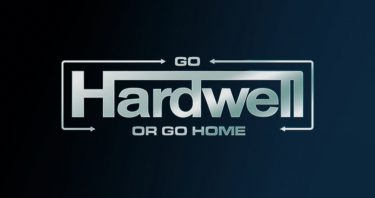 KBK Visuals at Go Hardwell or Go home