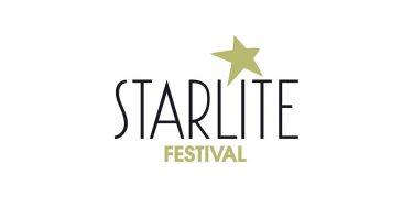 KBK Visuals at Starlight Festival