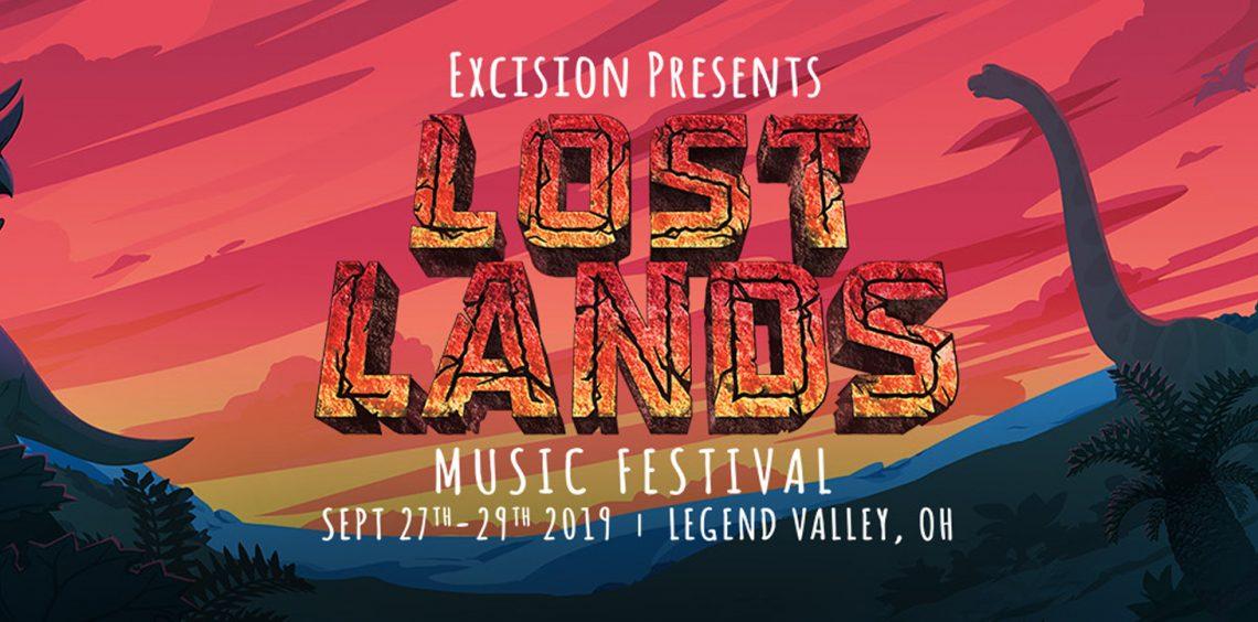KBK Visuals at Lost Lands